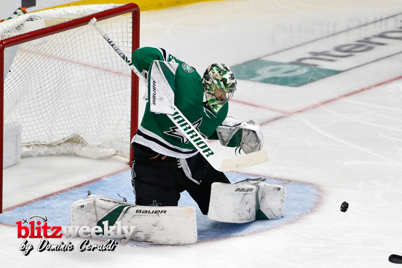 Stars vs Blues Game 6  (28)