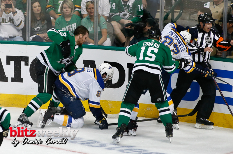 Stars vs Blues Game 6  (29)