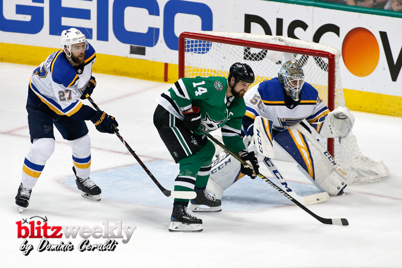 Stars vs Blues Game 6  (31)