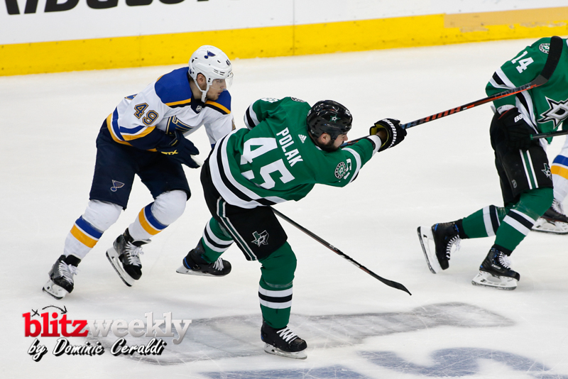 Stars vs Blues Game 6  (33)