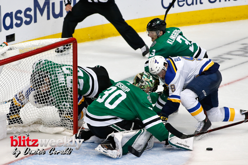 Stars vs Blues Game 6  (34)