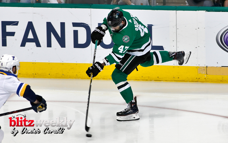 Stars vs Blues Game 6  (35)