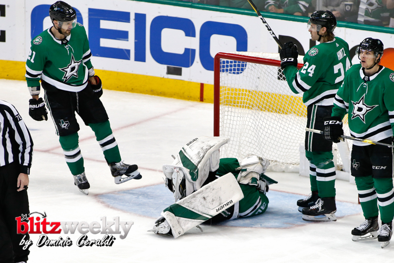 Stars vs Blues Game 6  (37)