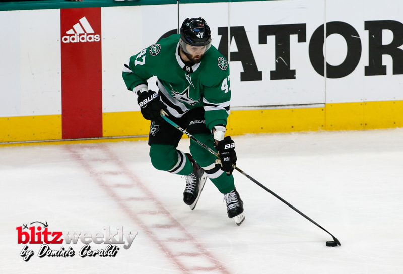 Stars vs Blues Game 6  (38)