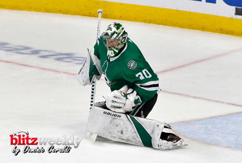 Stars vs Blues Game 6  (39)