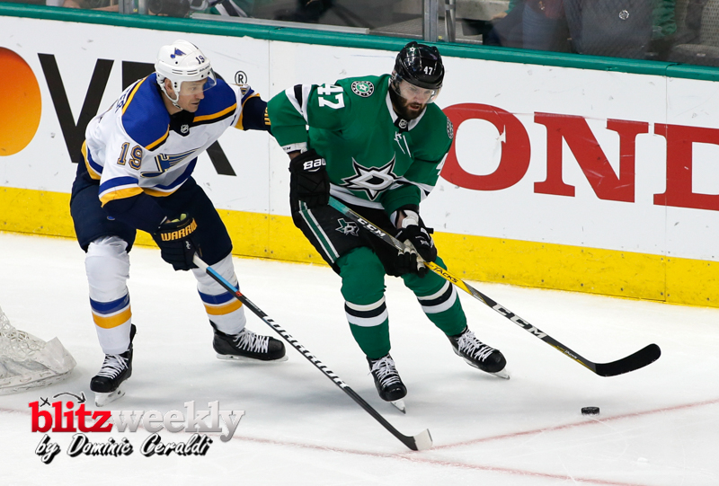 Stars vs Blues Game 6  (4)