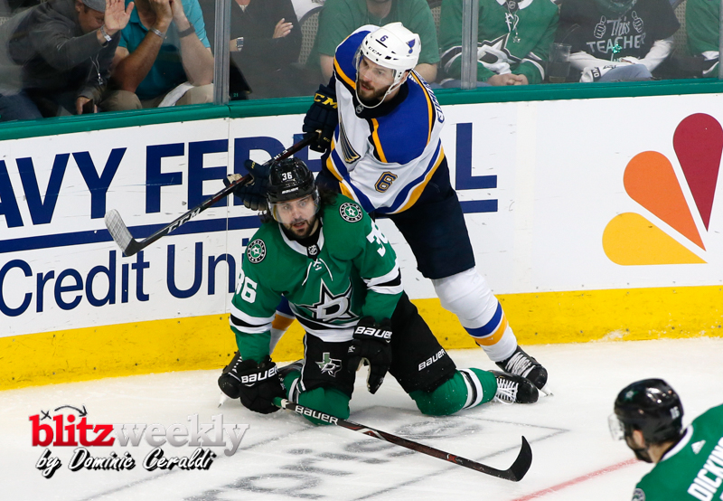 Stars vs Blues Game 6  (40)