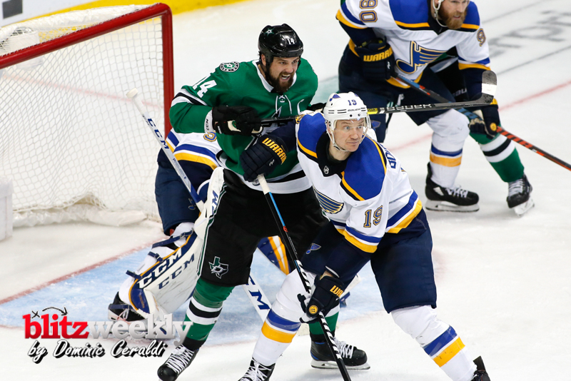 Stars vs Blues Game 6  (41)
