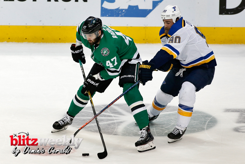 Stars vs Blues Game 6  (42)