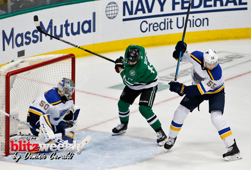 Stars vs Blues Game 6  (43)