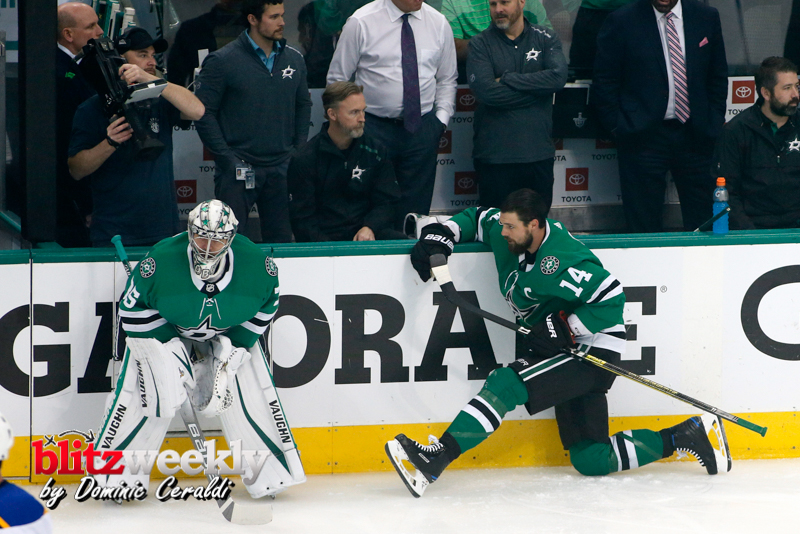 Stars vs Blues Game 6  (47)
