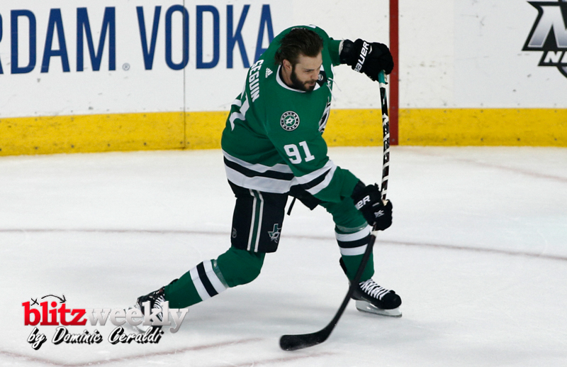 Stars vs Blues Game 6  (48)