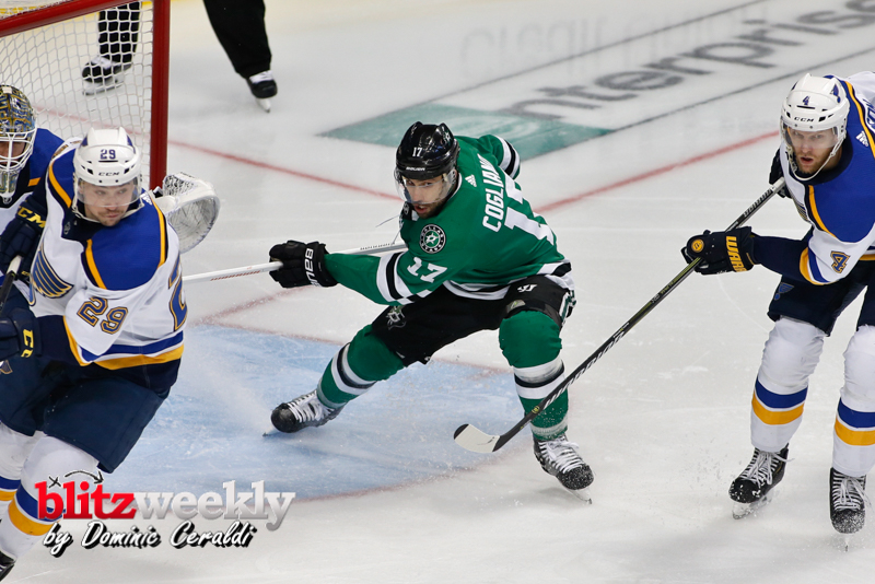 Stars vs Blues Game 6  (54)
