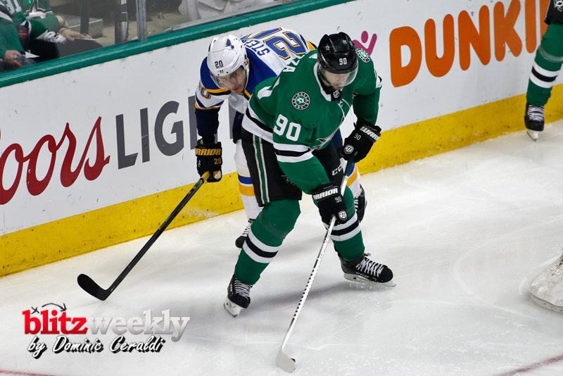 Stars vs Blues Game 6  (55)