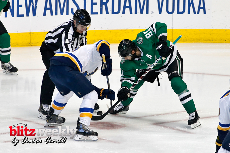 Stars vs Blues Game 6  (56)