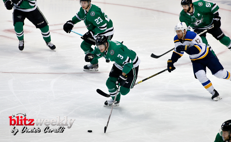 Stars vs Blues Game 6  (59)