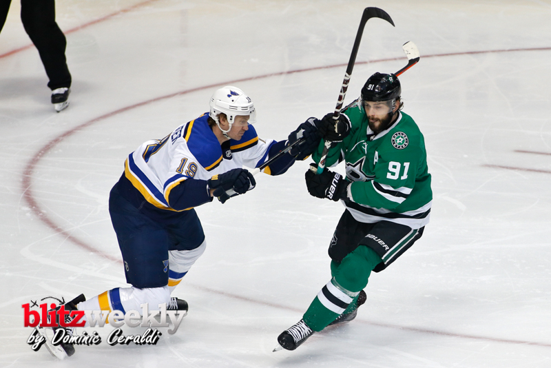 Stars vs Blues Game 6  (60)