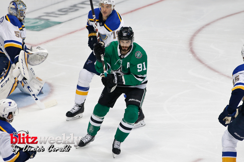 Stars vs Blues Game 6  (61)