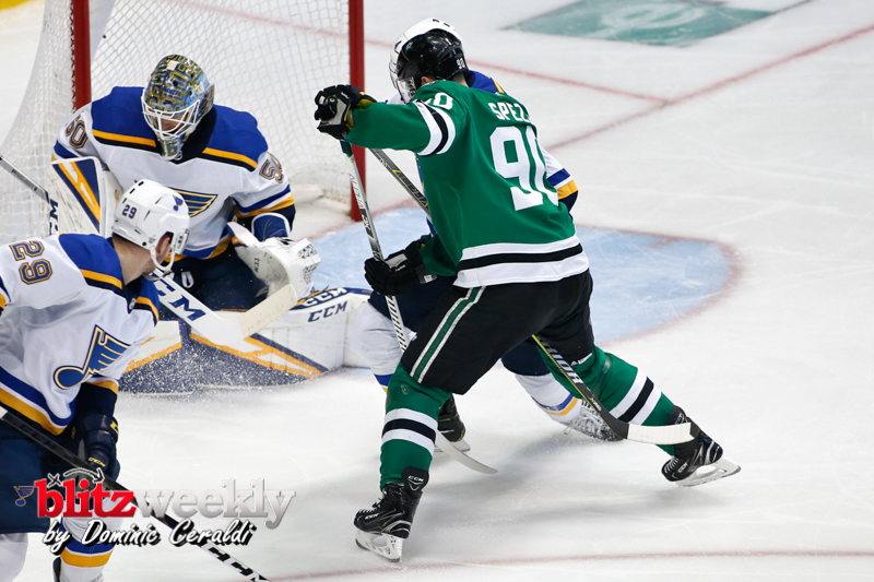 Stars vs Blues Game 6  (62)