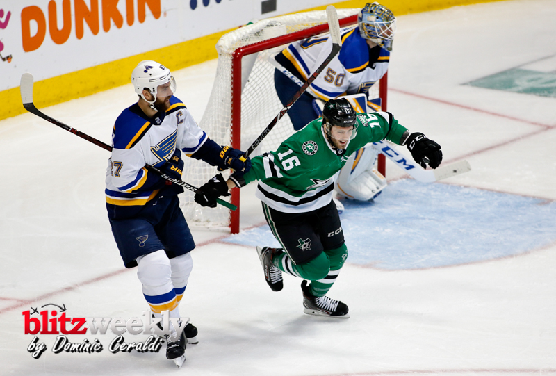 Stars vs Blues Game 6  (65)