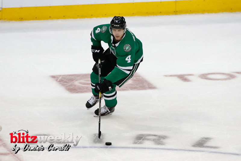 Stars vs Blues Game 6  (67)