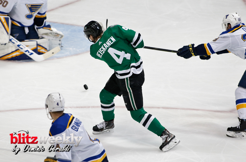 Stars vs Blues Game 6  (68)