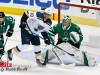 Stars vs Blues Game 6  (11)