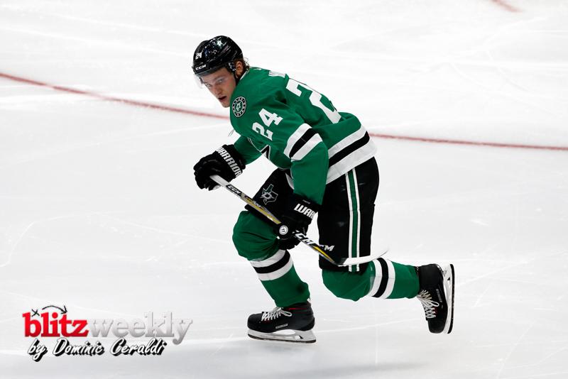Stars vs Bruins 10-3-19 (17)