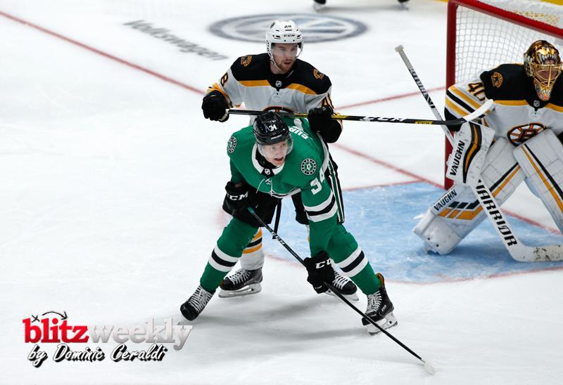 Stars vs Bruins 10-3-19 (19)