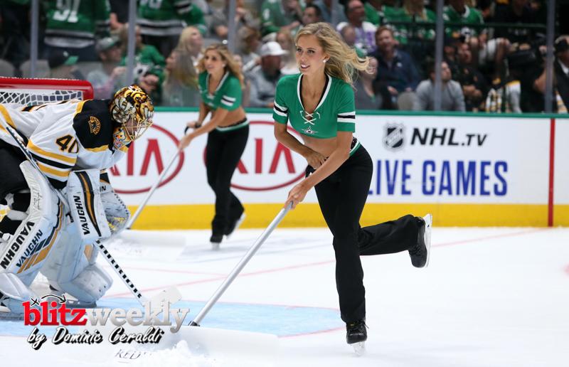 Stars vs Bruins 10-3-19 (2)