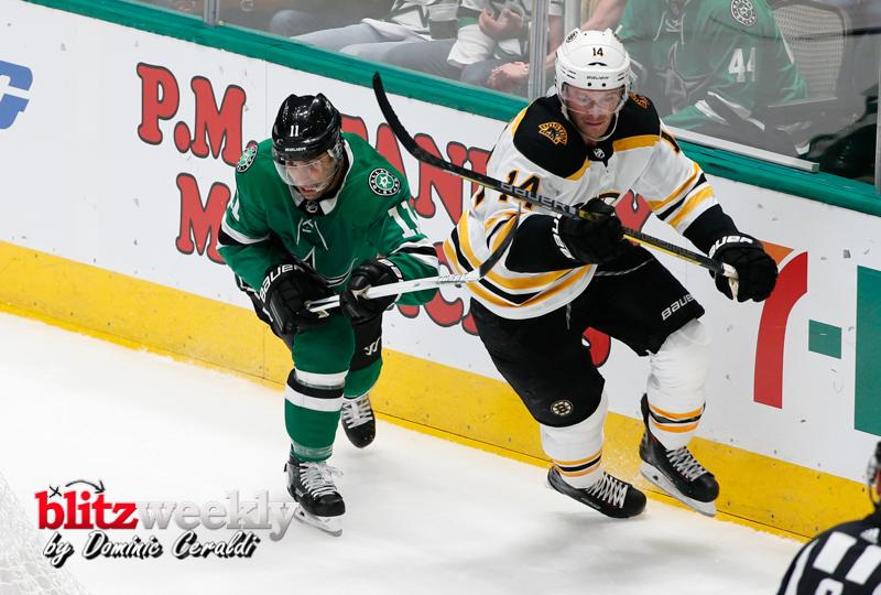 Stars vs Bruins 10-3-19 (21)