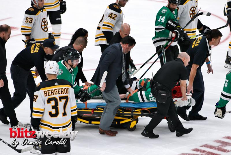 Stars vs Bruins 10-3-19 (22)