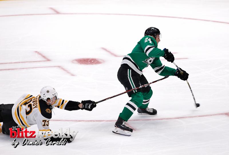 Stars vs Bruins 10-3-19 (23)