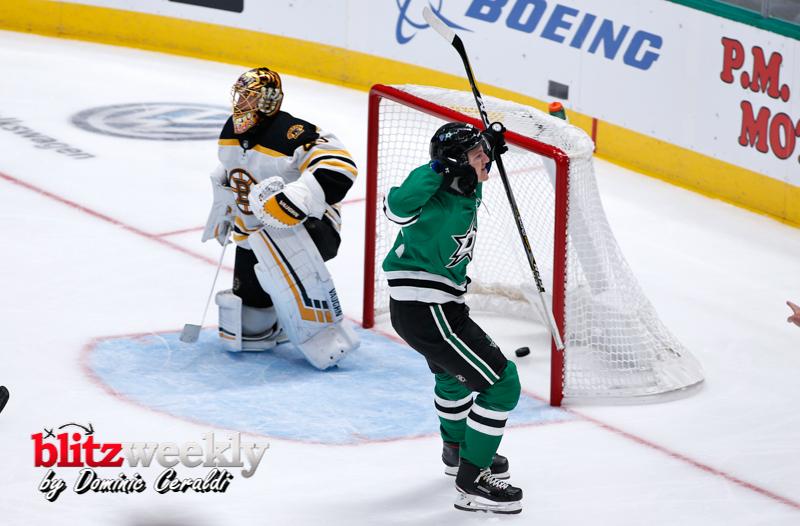 Stars vs Bruins 10-3-19 (24)