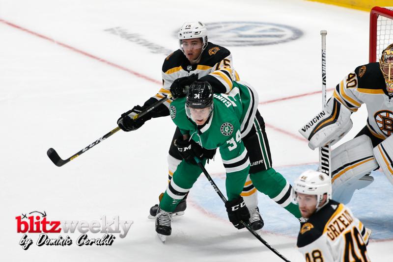 Stars vs Bruins 10-3-19 (29)