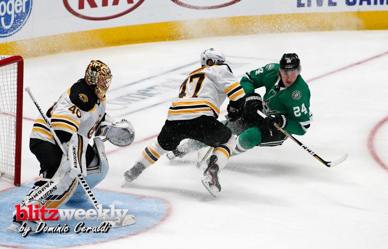 Stars vs Bruins 10-3-19 (31)