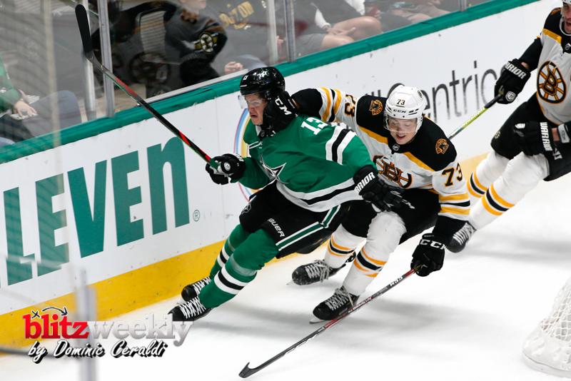Stars vs Bruins 10-3-19 (34)