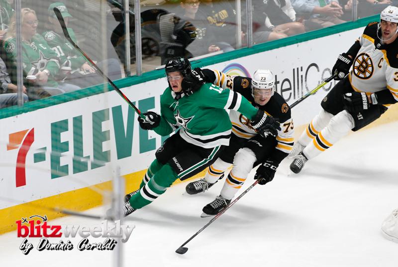 Stars vs Bruins 10-3-19 (35)