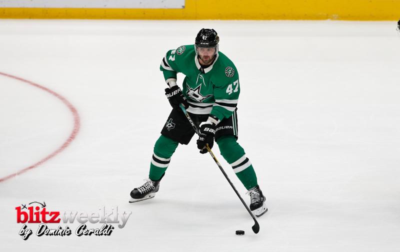 Stars vs Bruins 10-3-19 (36)