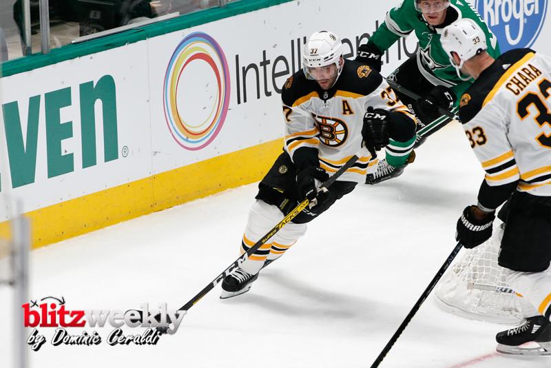 Stars vs Bruins 10-3-19 (37)