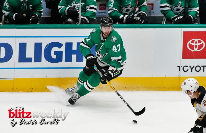Stars vs Bruins 10-3-19 (39)