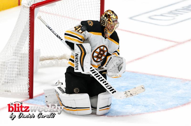 Stars vs Bruins 10-3-19 (40)