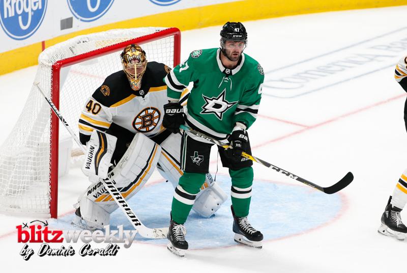 Stars vs Bruins 10-3-19 (42)
