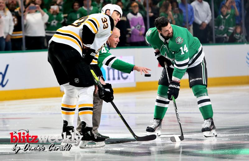 Stars vs Bruins 10-3-19 (45)