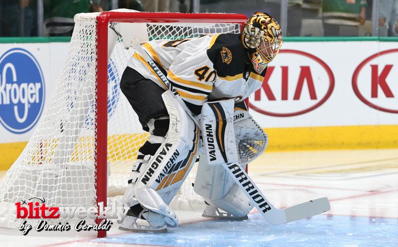 Stars vs Bruins 10-3-19 (46)