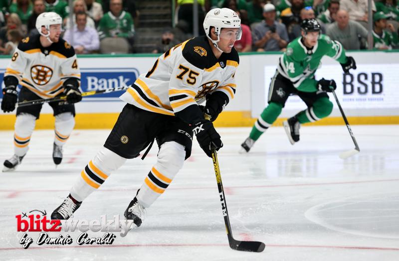 Stars vs Bruins 10-3-19 (47)