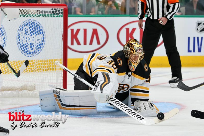 Stars vs Bruins 10-3-19 (48)