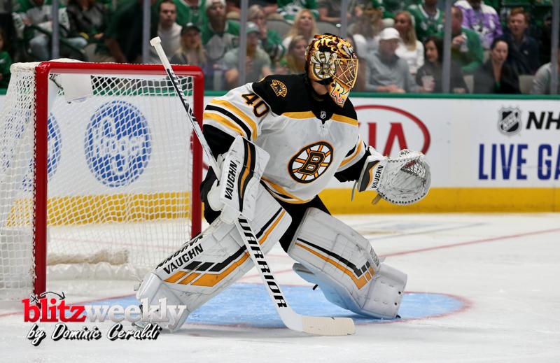 Stars vs Bruins 10-3-19 (49)
