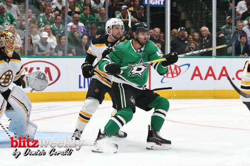 Stars vs Bruins 10-3-19 (51)