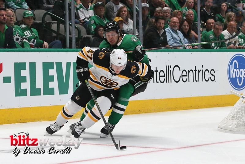 Stars vs Bruins 10-3-19 (53)